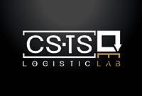 CS-TS