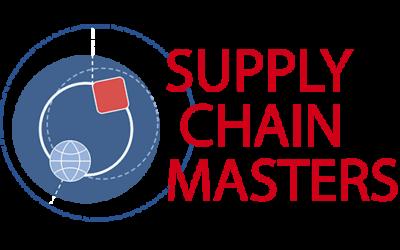 CS-TS wordt partner van Supply Chain Masters